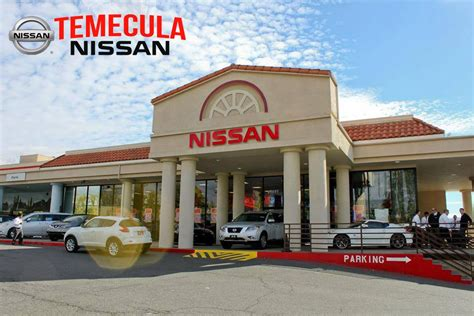 Temecula Toyota Service Temecula Nissan 46 Photos 174 Reviews Auto Repair