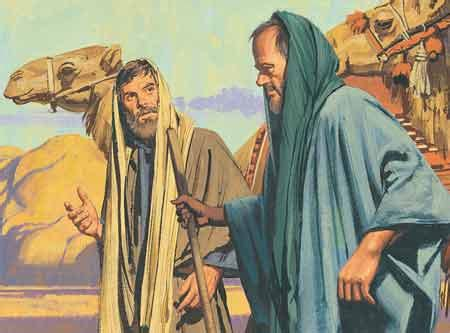 walking the road the gospels and acts with ephesians nations version books new testament stories chapter 59 saul learns about jesus