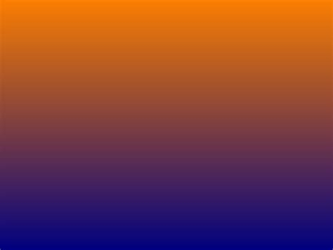blue and orange orange and blue wallpaper wallpapersafari