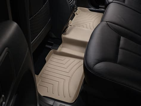 Mercedes Ml350 Floor Mats by Weathertech 174 Floor Mats Floorliner Mercedes Ml350 2006
