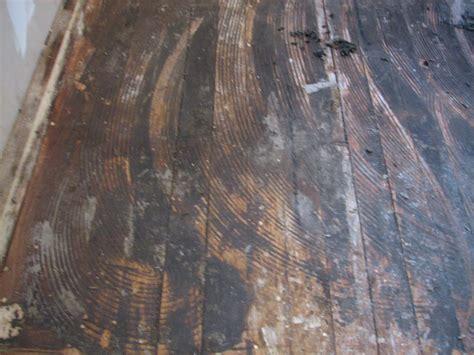 romancing the floor saving and restoring hardwood