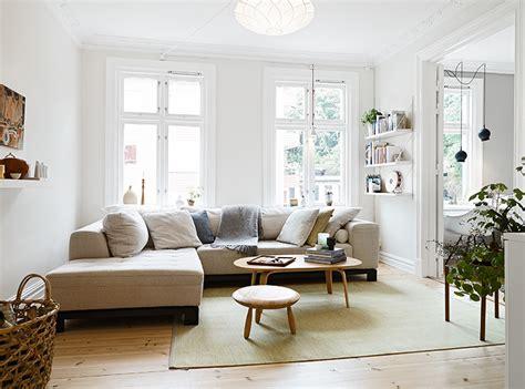 soggiorno in un arredare un piccolo soggiorno