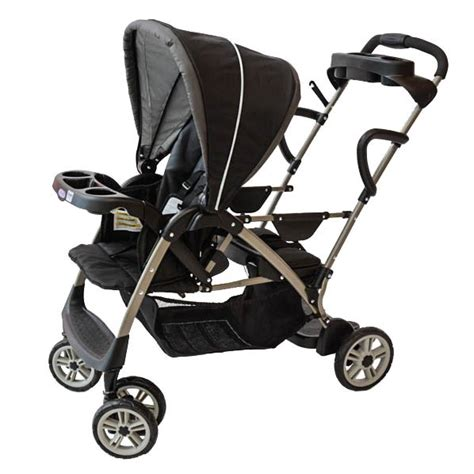 jeep car seat stroller how to choose the best stroller babygearlab
