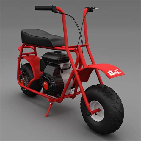 doodle bug mini bike exhaust doodle bug mini bike car interior design
