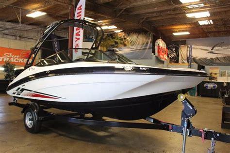 yamaha boats for sale oregon 1990 yamaha boats for sale in aurora oregon