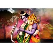 Jai Bala Ji With Shree Ram Hd Wallpaper  HD Wallpaperss