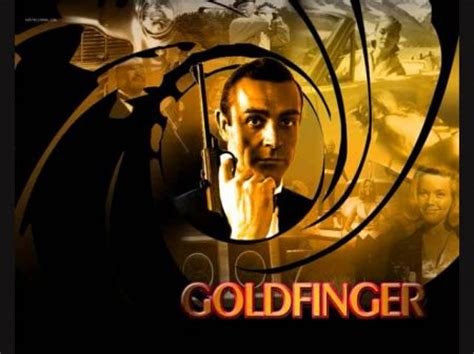 list theme songs james bond movies top theme songs and music from 007 james bond movies axs