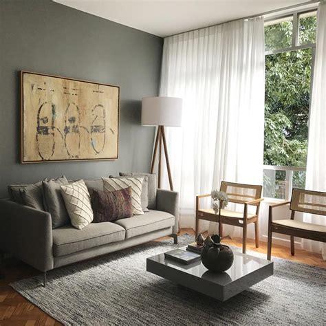 decorar sala pequena simples sala simples 60 ideias para a decora 231 227 o mais bonita e barata