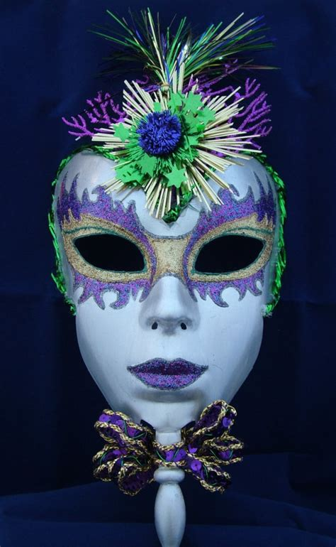 carnival mask themes 17 best images about brazil mask on pinterest