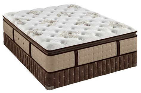 stearns and foster estate collection buy mattress