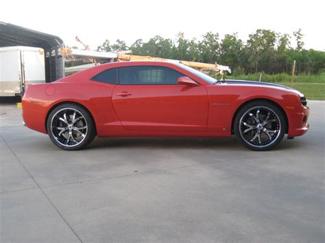 zl1 camaro tire size what size tires and brands for 22 quot camaro5 chevy camaro