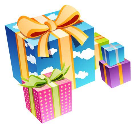 imagenes cajas para colocar regalos de cumpleaos gifs y fondos pazenlatormenta im 193 genes de regalos de