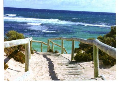 grey wallpaper perth rottnest island western australia beaches nature