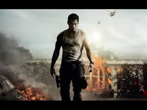 watch white house down 2013 full movie trailer white house down official trailer full movie 2013 hd youtube