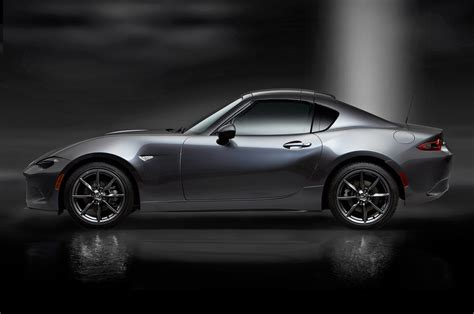 mazda miata 2017 mazda miata reviews and rating motor trend