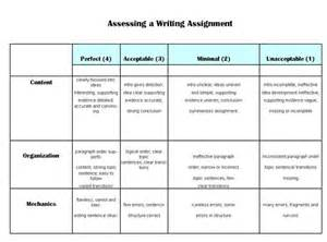 classroom management and evaluation techniques