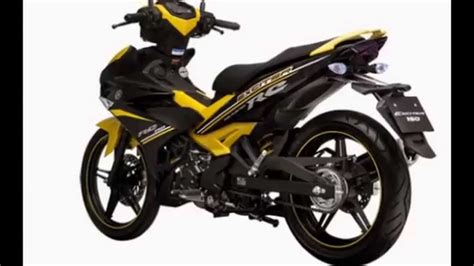 aksesoris modifikasi motor jupiter mx modifikasi yamaha jupiter mx car interior design