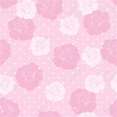 pink wallpaper vintage hd pink wallpaper vintage wallpaperhdc com