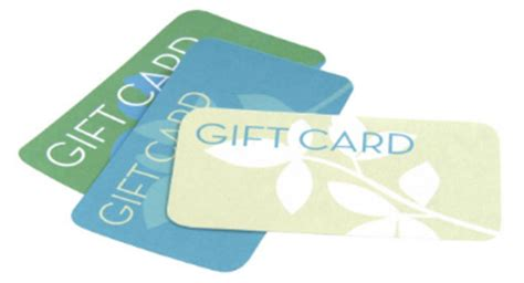 Incentive Gift Cards - luxury brands merchandise incentives sales programs employee recognition consumer