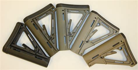 magpul colors best magpul color for the pnw spokane gun trader