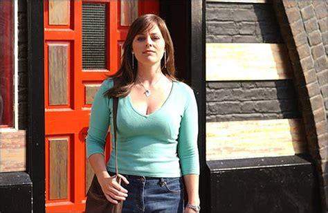 bbc tyne entertainment jill halfpenny