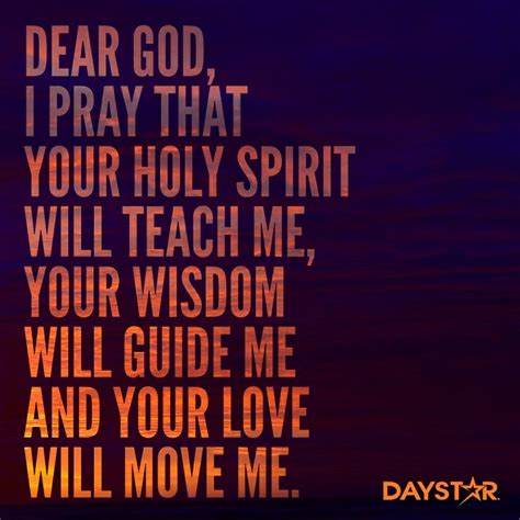 dear adam a fathers guide to finding wisdom and grace books 17 best images about holy spirit teach me lead me on