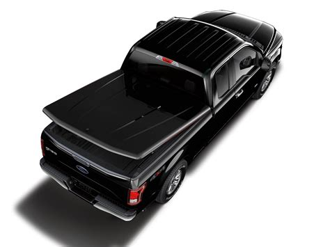 Bed Cover My No 1 tonneau cover one by undercover for 5 5 bed