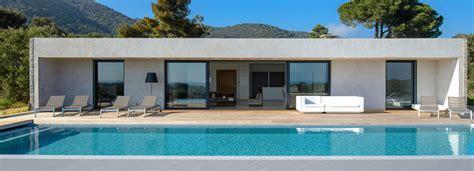 prix pour une location villa corse avec piscine
