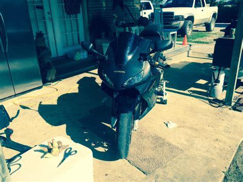 2003 honda cbr 600 price 2003 honda cbr 600 600 motorcycle from prairie grove ar