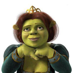 Fiona Meme - princess fiona shrek ogre