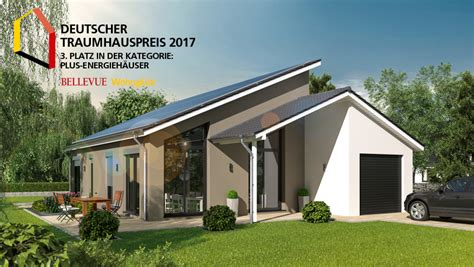 dänische fertighäuser bungalow household electric appliances massiv haus bauen