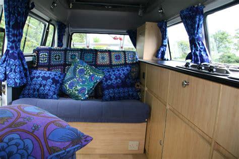 volkswagen old van interior volkswagen van hippie interior