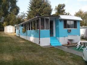 homes for rent me by owner mobile home for rent by owner castanet classifieds