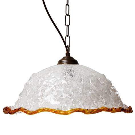 Traditional Pendant Light Glenfarg Traditional Pendant Pub Pendant Light By Pub Lighting