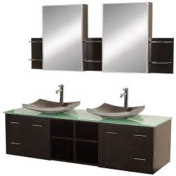 bathroom cabinets with sinks 48 inch sink vanity cabinets and vanities