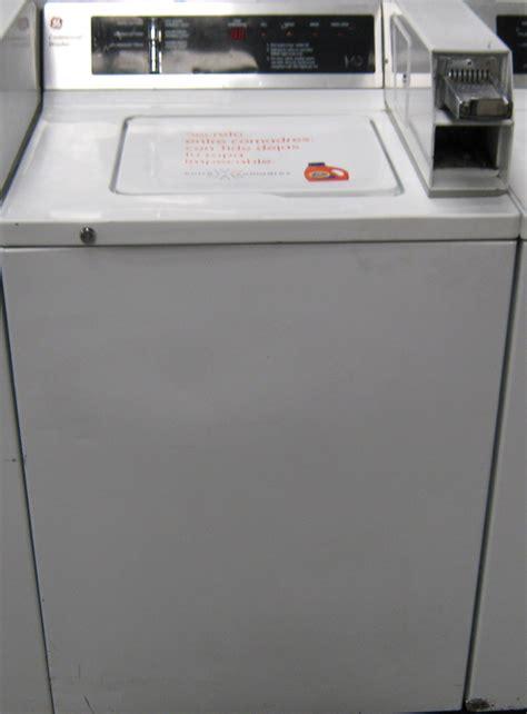 used washing machine ge top load washing machines ebay