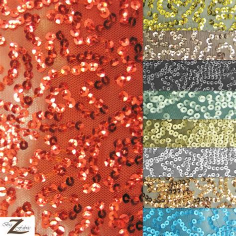 fabrics by the yard sequins fabric by the yard sequins fabric