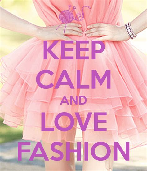Fashion Quotes Pink Quotesgram Fashion Quotes Pink Quotesgram