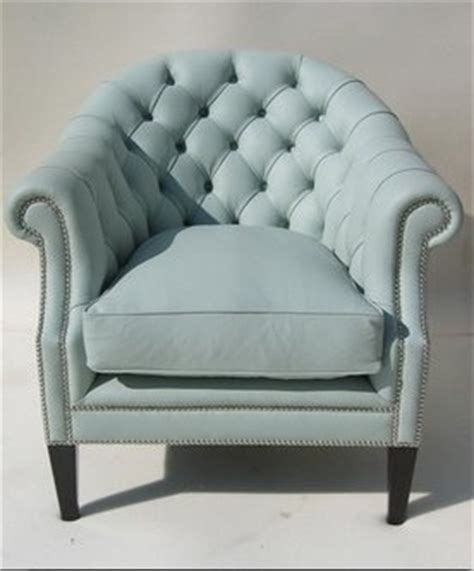 Duck Egg Blue Bedroom Chair duck egg blue chair living room ideas lounge