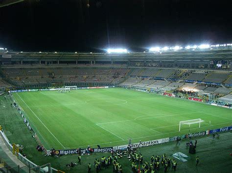 Juventus Original 2 file juventus v chelsea chions league stadio olimpico