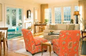 ideas for a den room let us help you make your decorating dreams come true