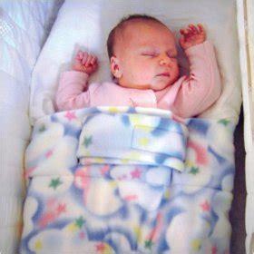 Best Newborn Sleepers by Guardian Sleeper Best Baby Stuff