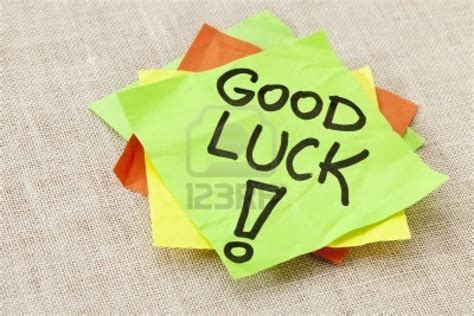 gud luck good luck pictures images photos