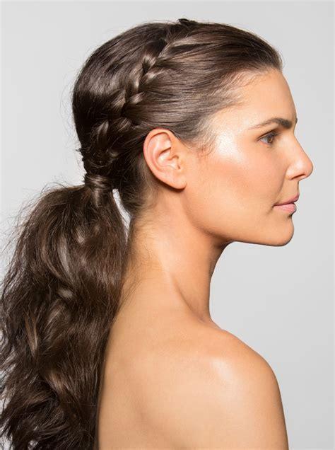 Hair Style Menu by Hair Style Menu Dreamdry
