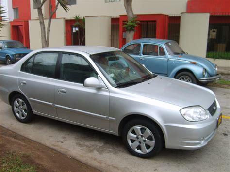 how to fix cars 2004 hyundai elantra lane departure warning 2004 hyundai elantra repair manual pdf