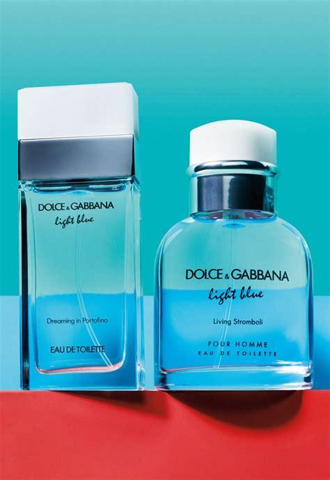 D G Light Blue Cowok Parfum Kw Parfum Spray Kemasan Import 1000 images about perfume on bottega veneta eau de toilette and aliens