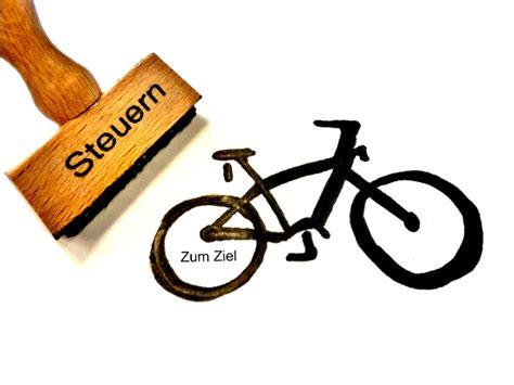 Auto Steuer Absetzen by Fahrrad Steuer Absetzen Alles 252 Ber Steuern
