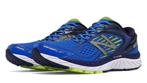 new balance running shoes flat yidlz blogging discussion insights more