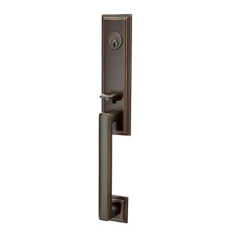 Best Front Door Handlesets Front Entry Door Handlesets Front Door Handles And Locks Brisbane Entry Hardware Sets Ho