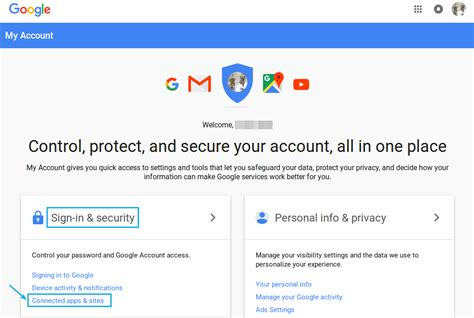gmail port learn how to customise gmail imap port